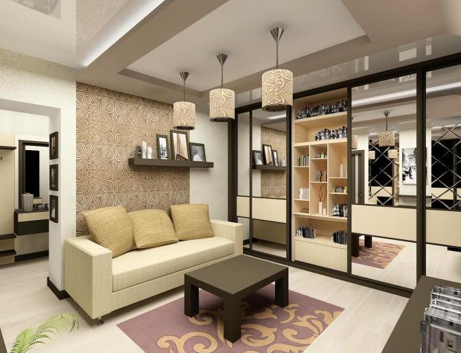 Дизайн студия индиго рязань